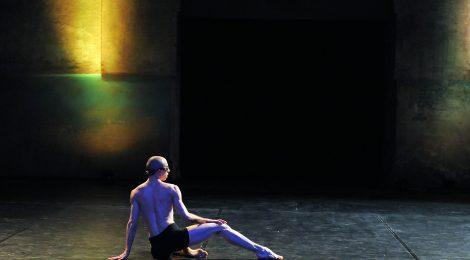 DANCE DANCE DANCE 1
