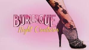 facebook_burlesque72